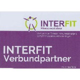 interfit logo